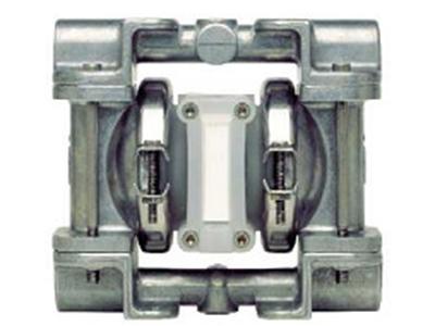 "P025 金属泵 6 mm (1/4"")"