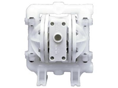 """P100 塑料泵 13 mm (1/2"""")"""